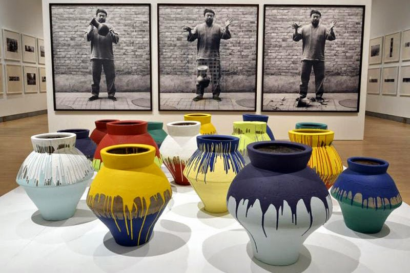 ai-wei-wei-according-to-what-exhibition-brooklyn-museum-4.jpg