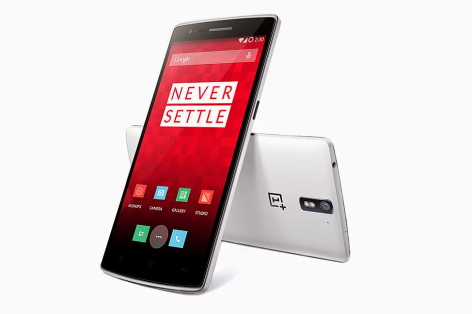 oneplus-launches-its-first-android-smartphone-001.jpg