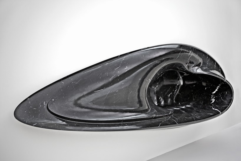 zaha-hadid-marble-furniture-collection-for-citco-4.jpg
