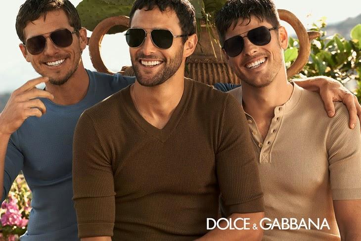 Dolce-Gabbana-Eyewear-SS14-Campaign_fy4.jpg