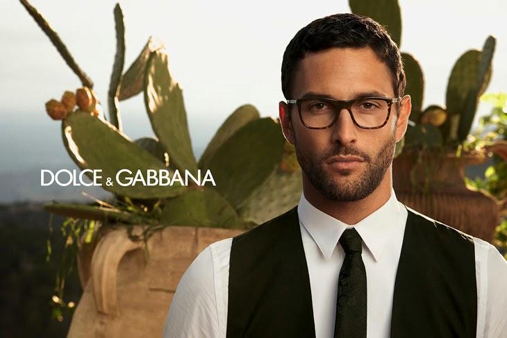 Dolce-Gabbana-Eyewear-SS14-Campaign_fy2.jpg