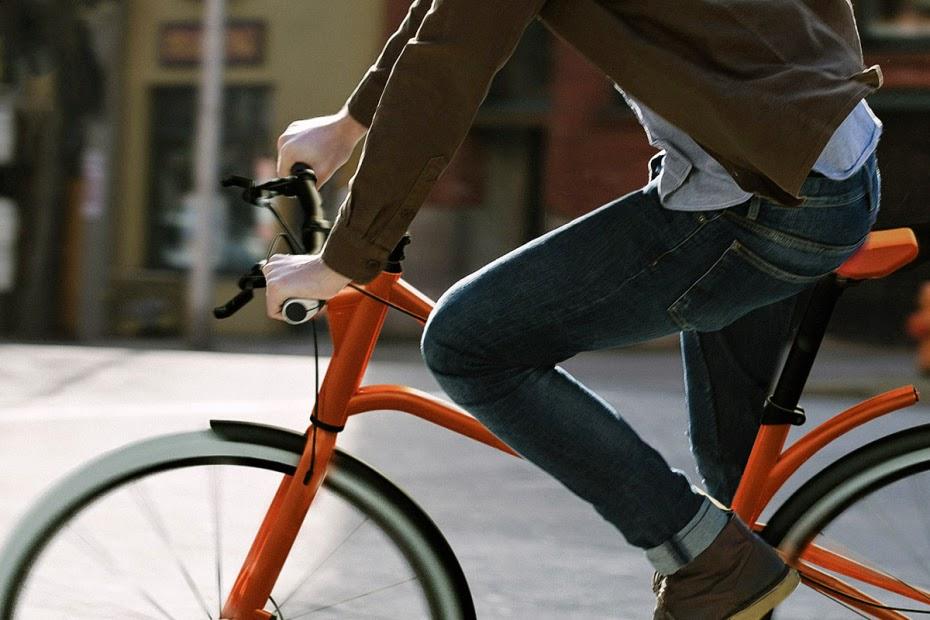 cylo-nike-design-director-urban-commuting-bicycle-3.jpg