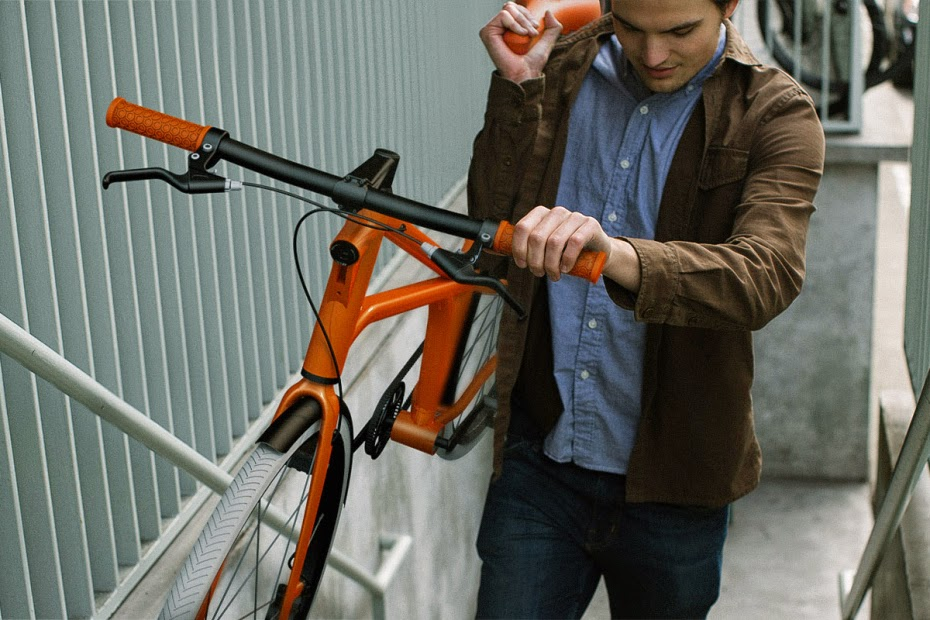 cylo-nike-design-director-urban-commuting-bicycle-2.jpg