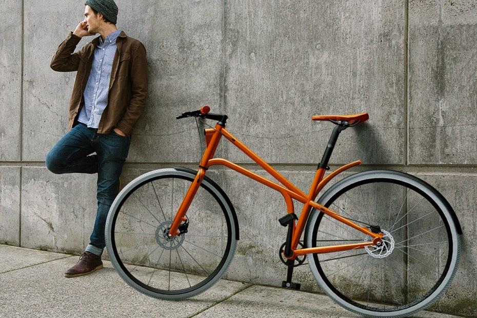 cylo-nike-design-director-urban-commuting-bicycle-1.jpg