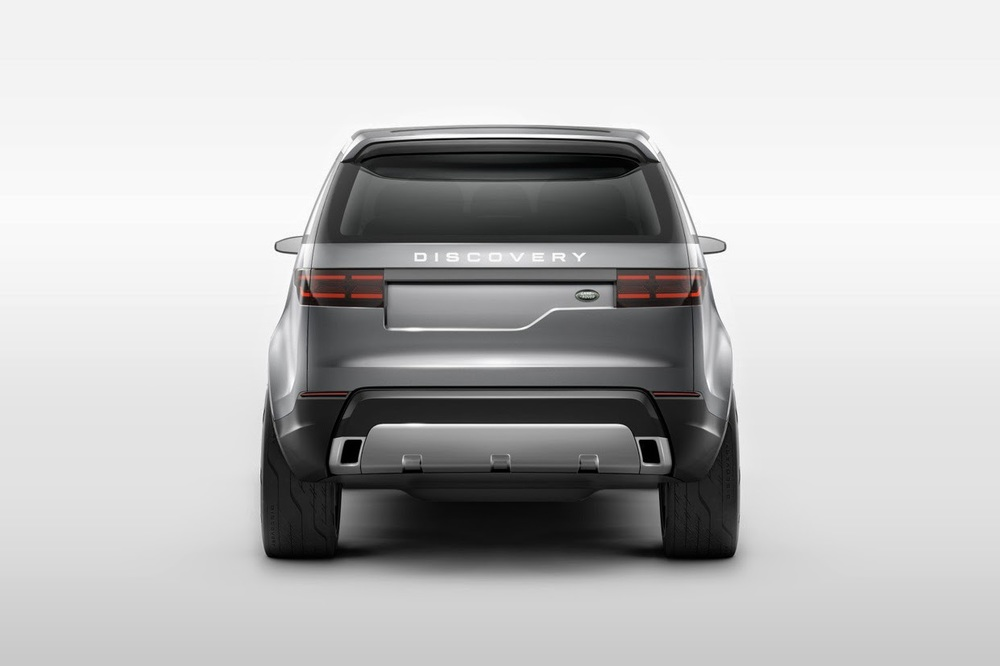 land-rover-discovery-vision-concept-3.jpg
