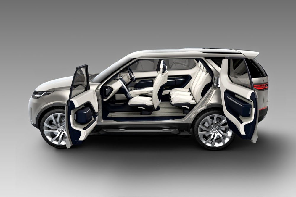 land-rover-discovery-vision-concept-5.jpg