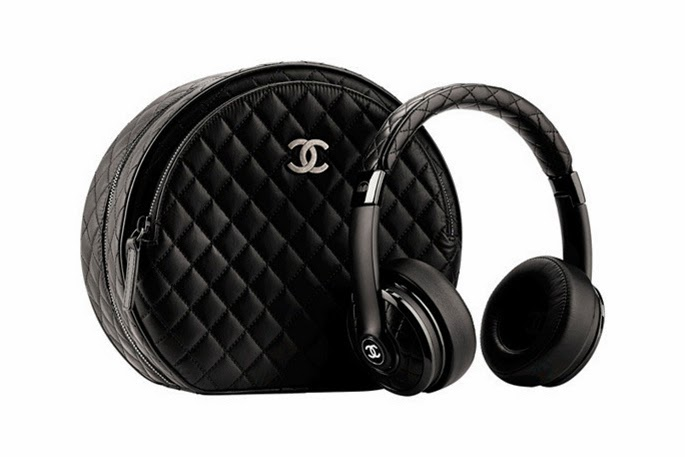 chanel-monster-headphones-1.jpg