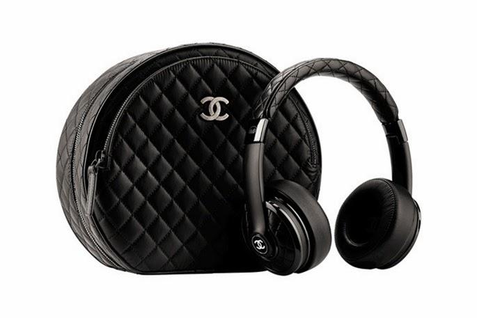 chanel-monster-headphones-1.jpg