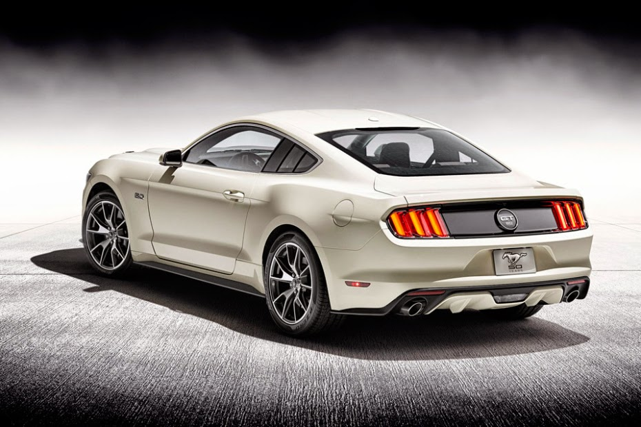 2015-ford-mustang-50th-anniversary-edition-2.jpg