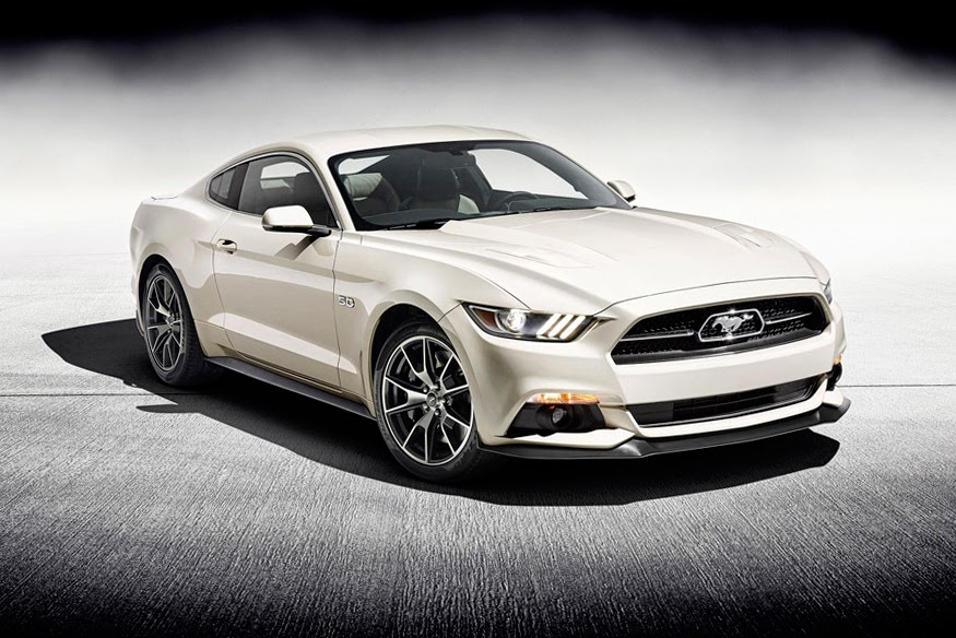 2015-ford-mustang-50th-anniversary-edition-1.jpg