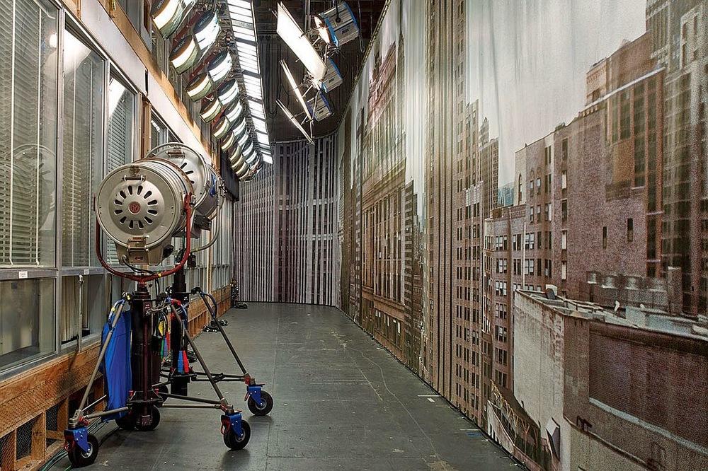 inside-the-set-designs-of-mad-men-3.jpg