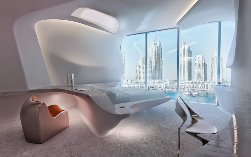 zaha-hadid-designs-interiors-for-dubais-opus-office-tower-designboom-01.jpg