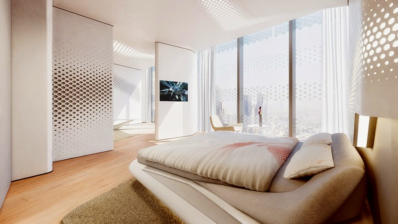 zaha-hadid-designs-interiors-for-dubais-opus-office-tower-designboom-08.jpg
