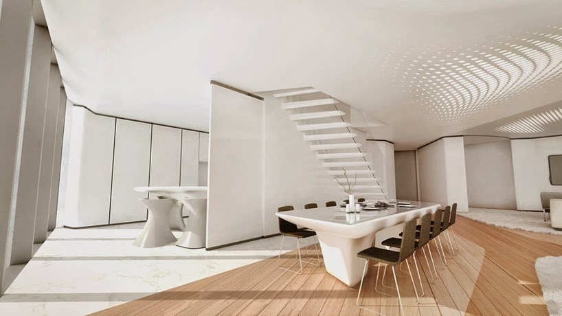 zaha-hadid-designs-interiors-for-dubais-opus-office-tower-designboom-05.jpg
