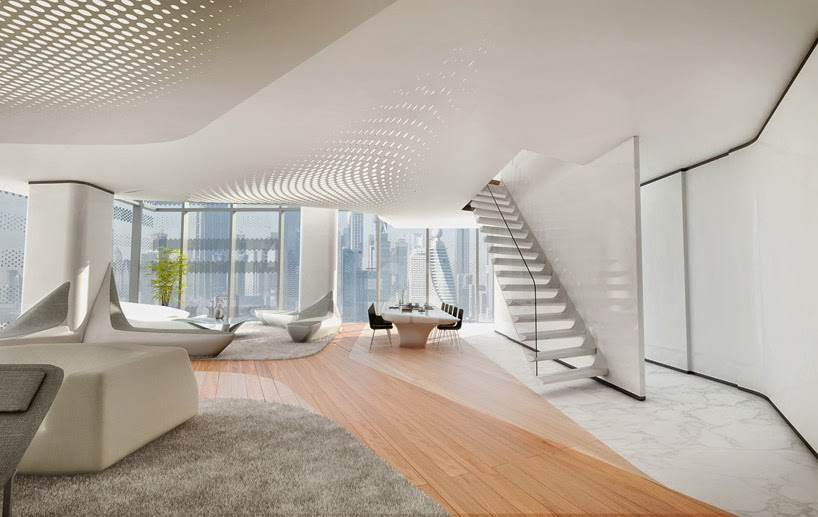 zaha-hadid-designs-interiors-for-dubais-opus-office-tower-designboom-03.jpg