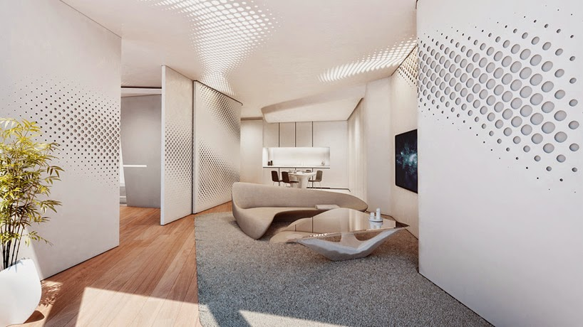 zaha-hadid-designs-interiors-for-dubais-opus-office-tower-designboom-06.jpg