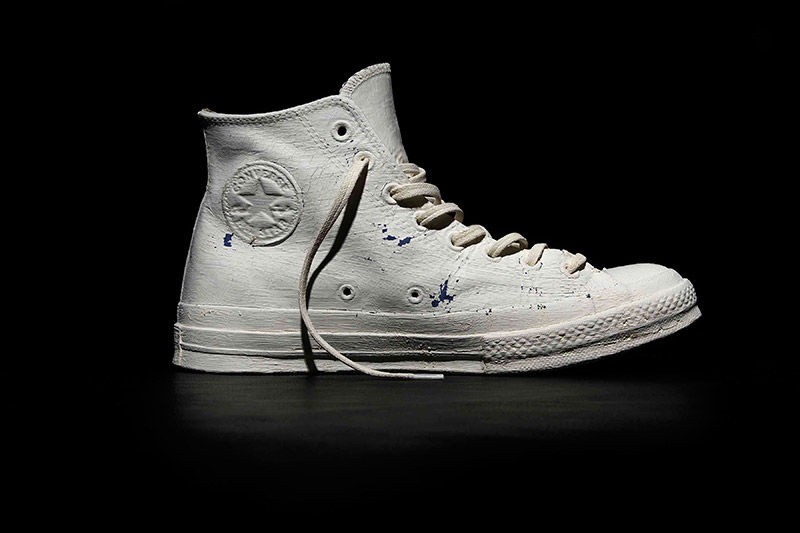 Converse-x-Maison-Martin-Margiela-2nd-Collaboration_fy3.jpg