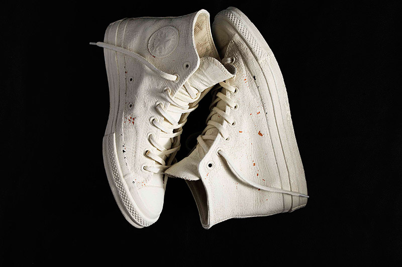 Converse-x-Maison-Martin-Margiela-2nd-Collaboration_fy2.jpg