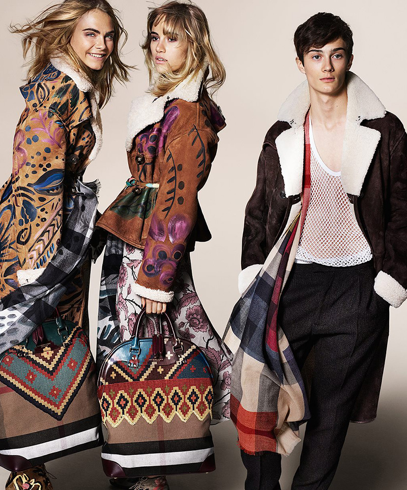 burberry_fw14_campaign_preview_fy6.jpg