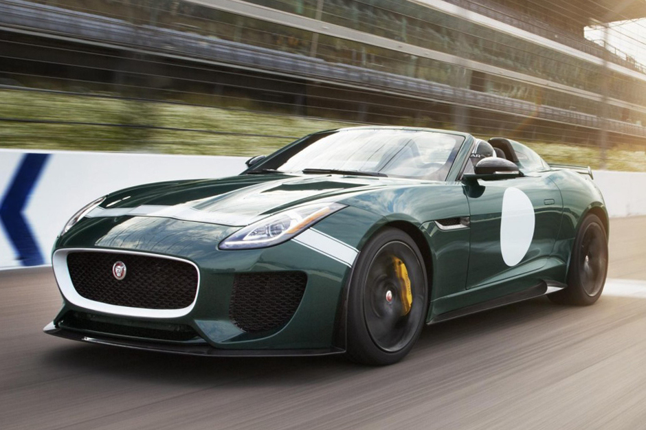 jaguar-f-type-project-7-2.jpg