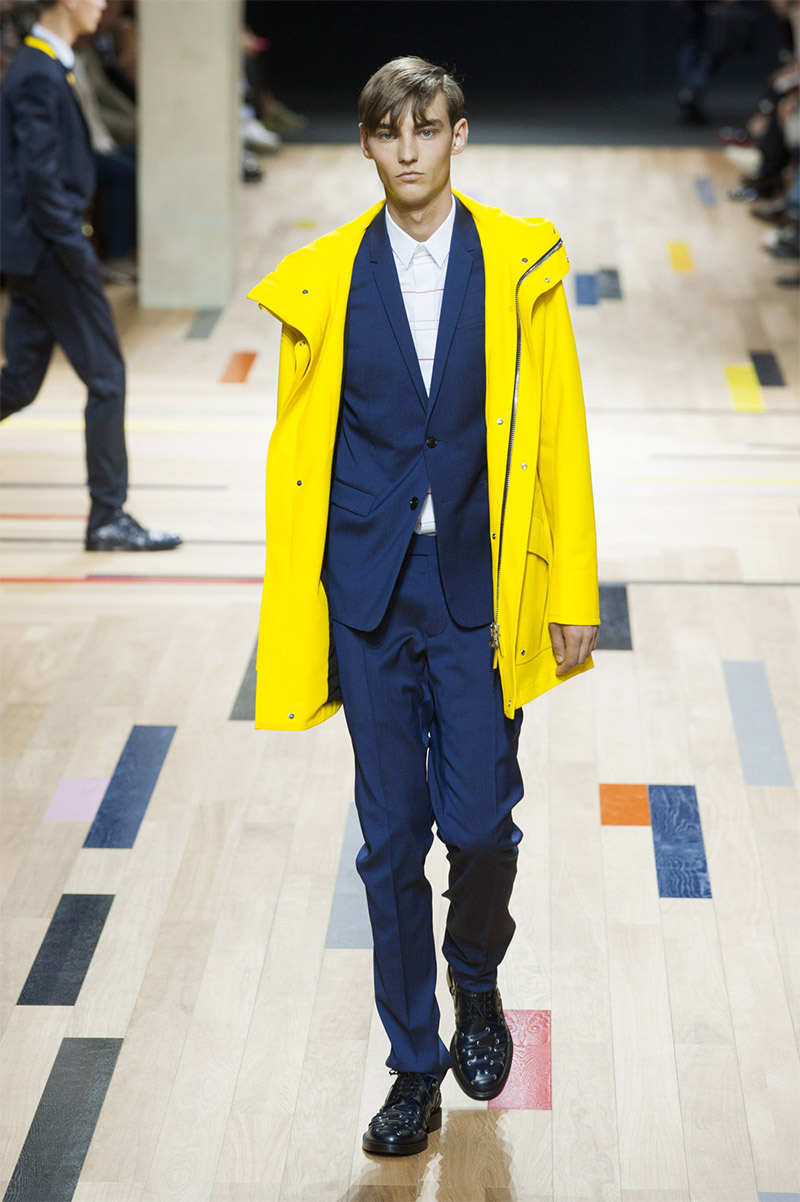 dior-homme-ss15_fy32.jpg