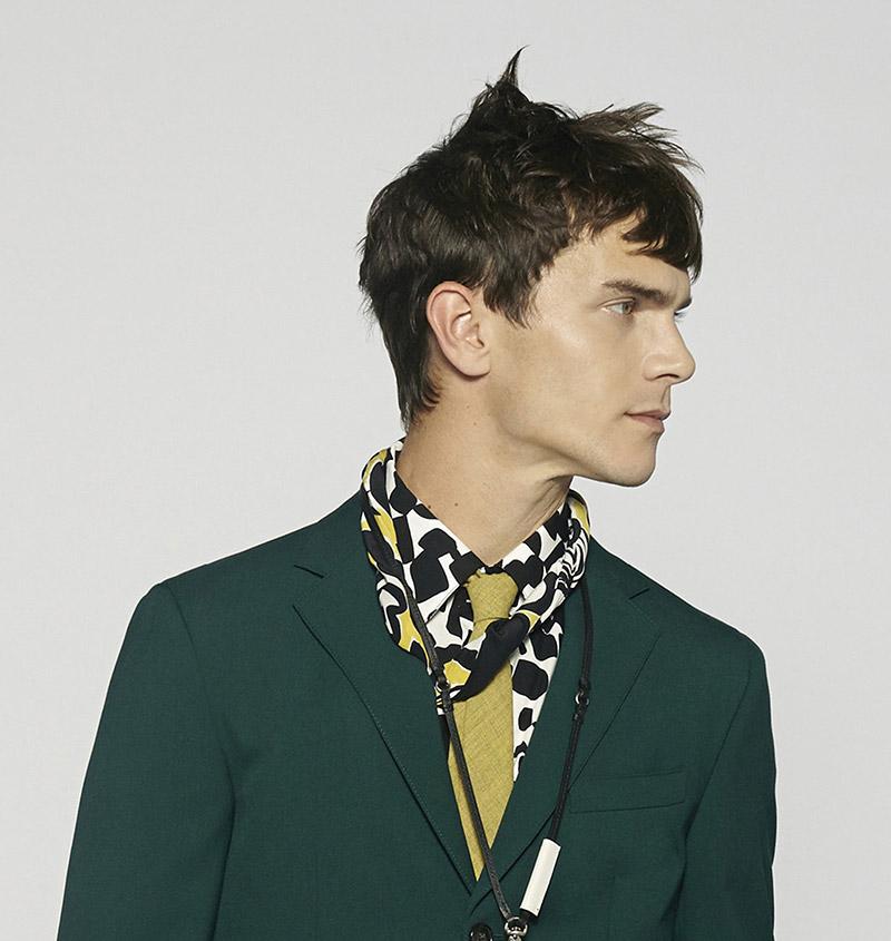 MARNI-Menswear-Guest-Designer-at-Pitti-Immagine-Uomo-87_fy.jpg