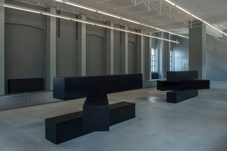 Fondazione-Prada-New-Venue-in-Milan_fy6.jpg