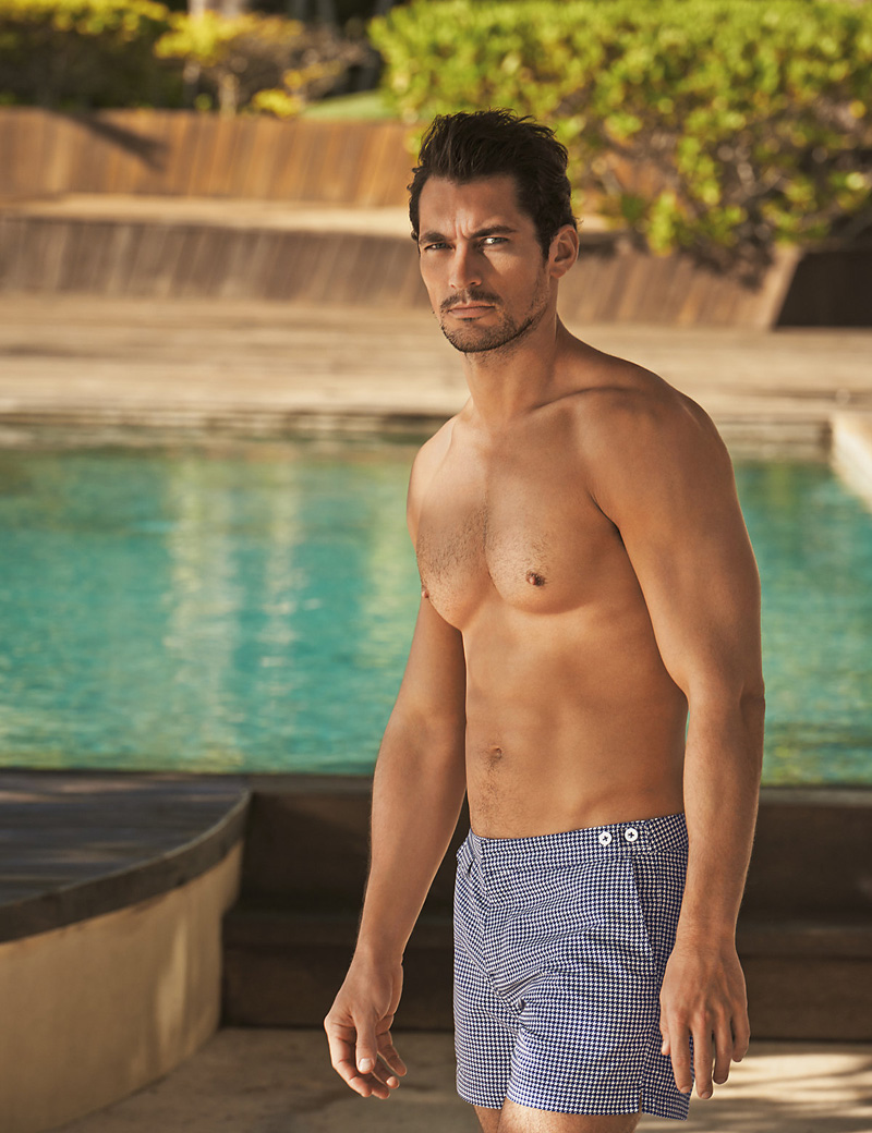 David-Gandy-Swimwear-for-Autograph-at-Marks-Spencer_fy1.jpg