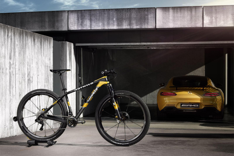 mercedes-amg-gt-inspired-rotwild-gt-s-bicycle-1.jpg