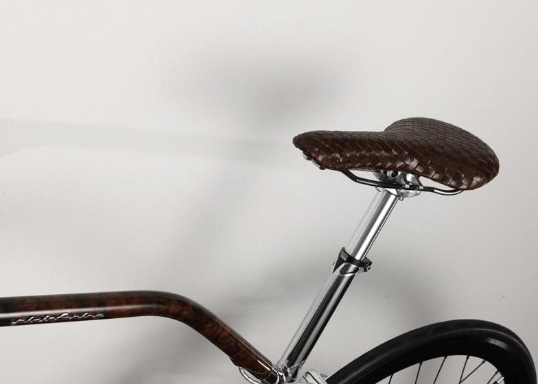 Pininfarina-Fuoriserie-bike_dezeen_784_2.jpg