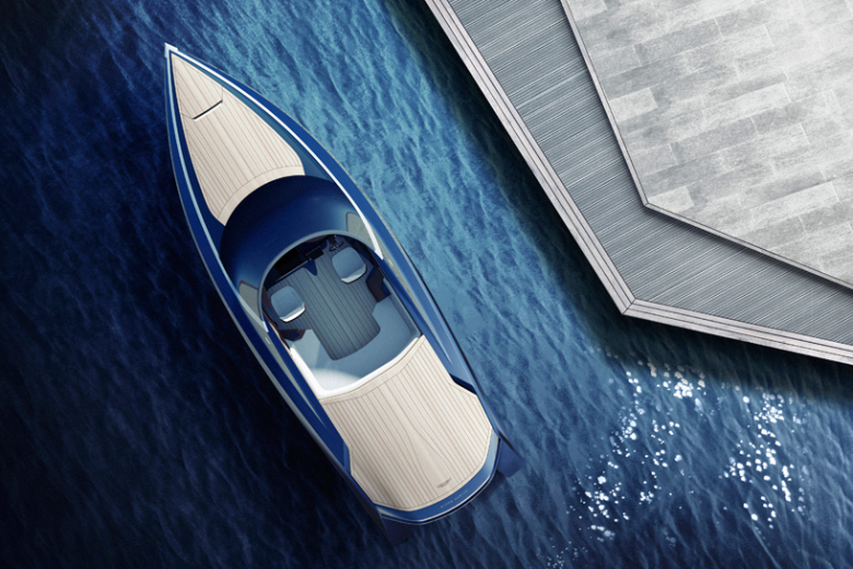 quintessence-yachts-collaborates-with-aston-martin-for-the-am37-powerboat-1.jpg