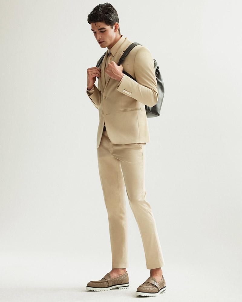 Versace-Collection-SS15-Lookbook_fy14.jpg