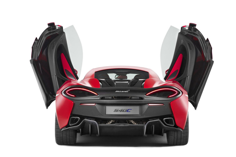2016-mclaren-540c-coup-is-the-companys-most-affordable-model-yet-2.jpg