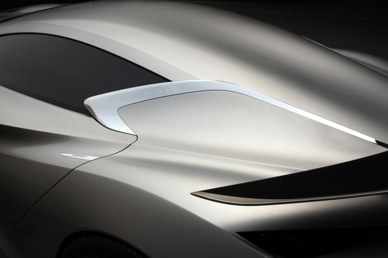 infiniti-creates-the-vision-gran-turismo-concept-in-real-life-4.jpg