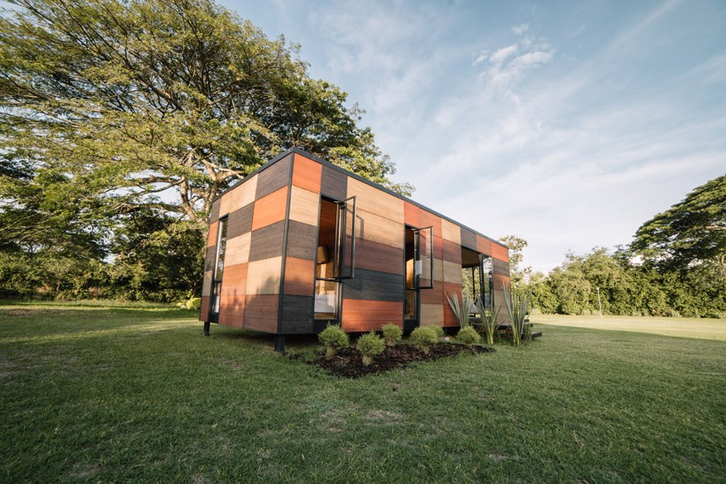 colombian-architects-build-modular-homes-4.jpg