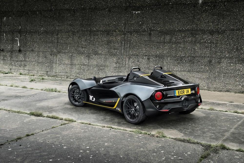 zenos-e10r-track-car-3.jpg