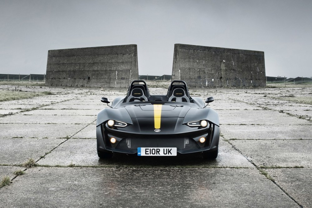 zenos-e10r-track-car-22.jpg