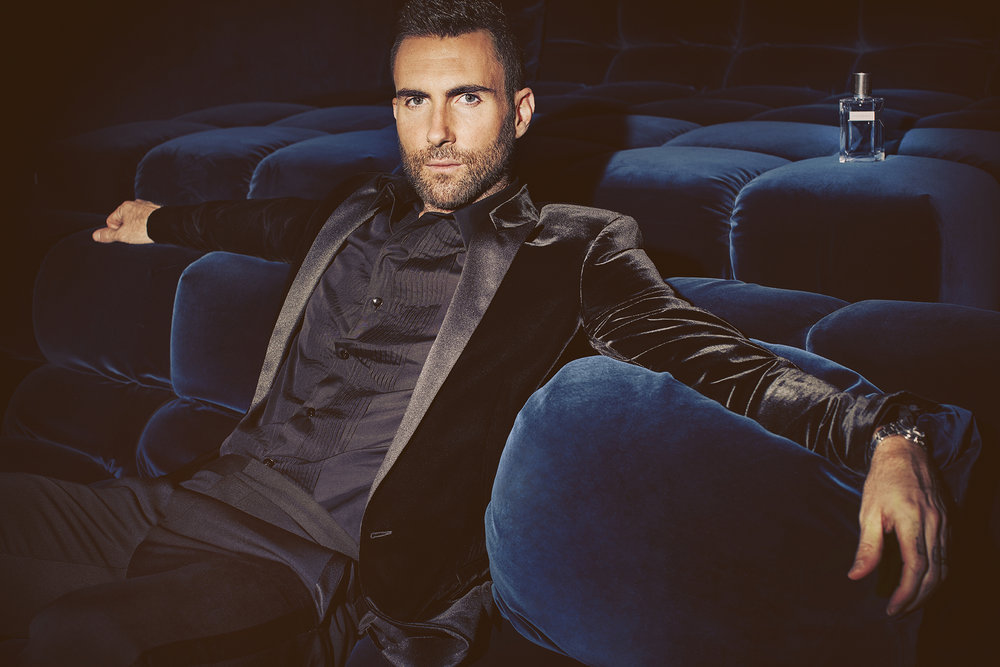 ADAM LEVINE FOR YSL BEAUTY Y.jpg
