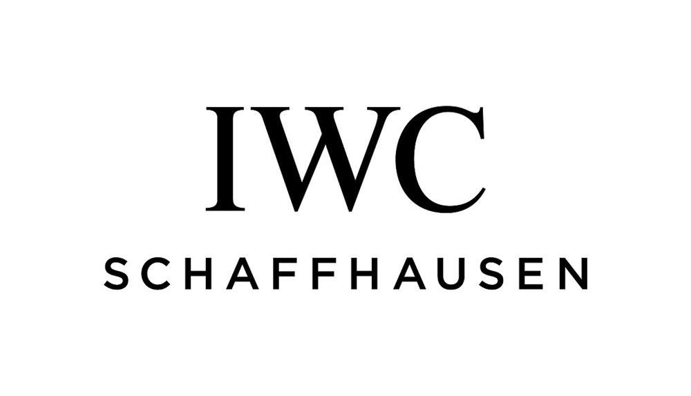 1200px-IWC_Schaffhausen_Logo.jpg