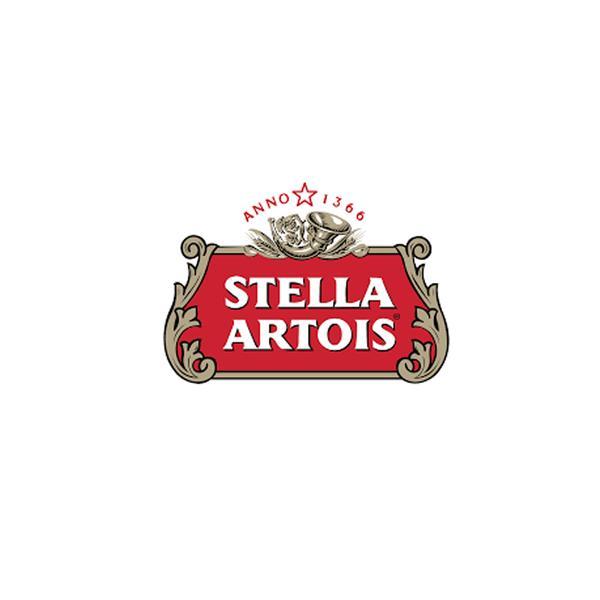 stella_logo_grande.jpg
