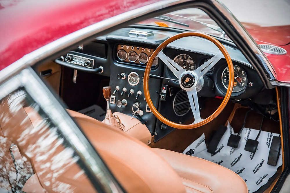 paul-mccartney-1967-lamborghini-400-gt-for-sale-3.jpg