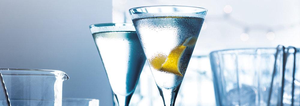 1640x580_dry-martini.jpg