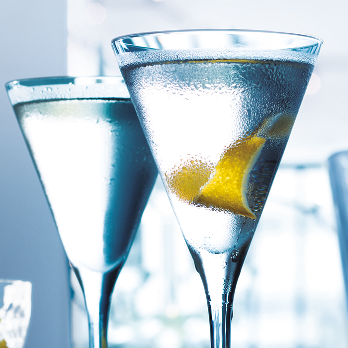 700x700_dry-martini.jpg