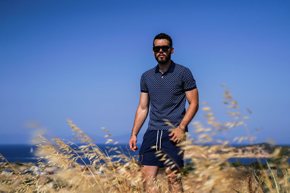Total Outfit: Tom Tailor by Shop And Trade