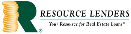 Resource-Lenders.png