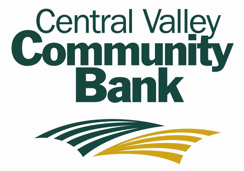 CVCB Logo - Stacked.jpg