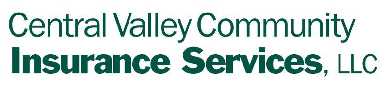 CVCIS logo.jpg