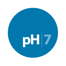 pH7-Design.png