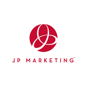 JP_logo_rgb (1).jpg