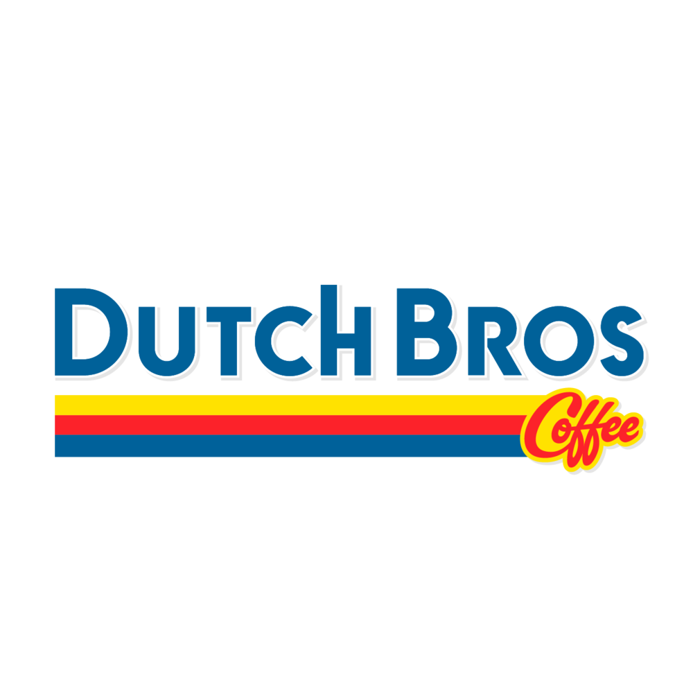 Dutch Bros.png